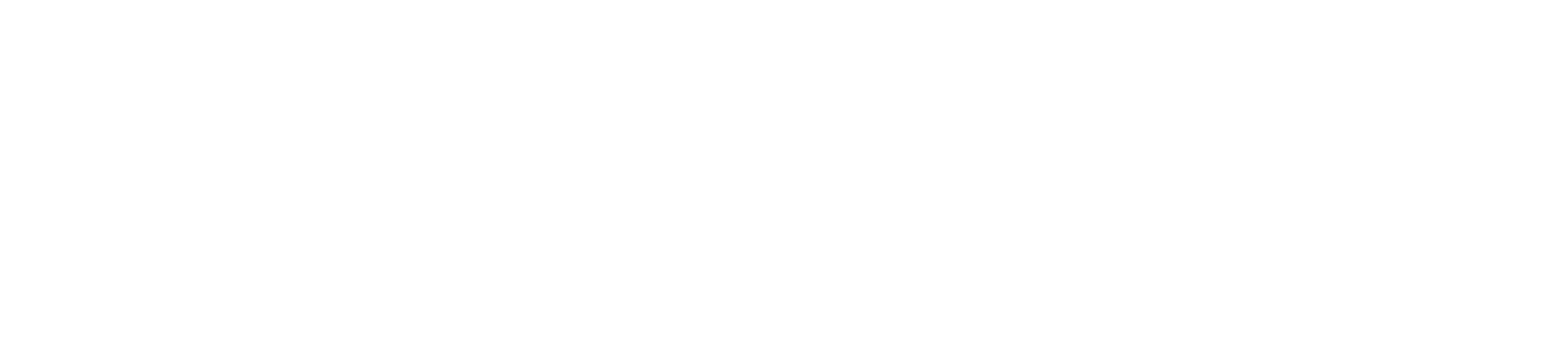 Agma Clinic Logo